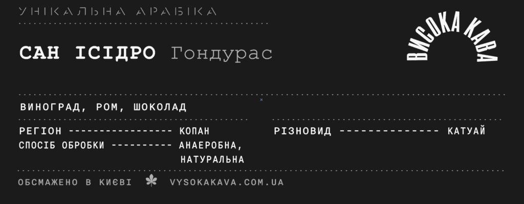 Снимок экрана 2021-04-28 в 22.01.51